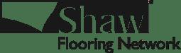 Shaw Flooring Network Logo | Chesapeake Family Floors