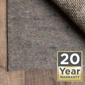 Rug pad | Chesapeake Family Floors