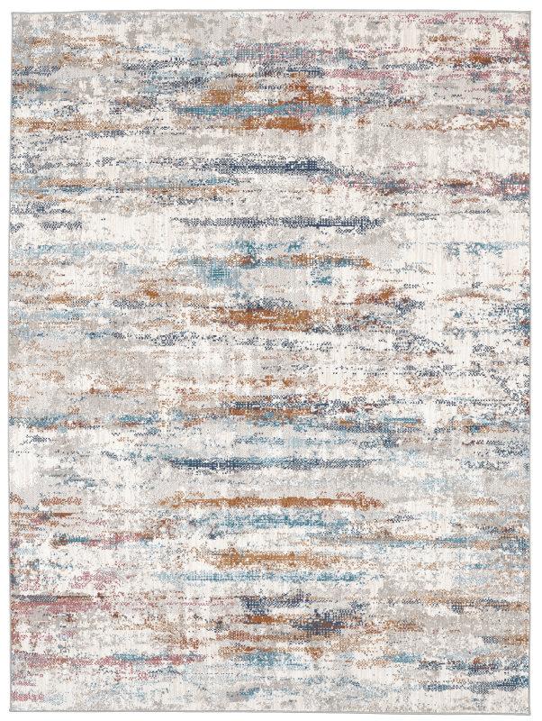 Rug design | Chesapeake Family Floors