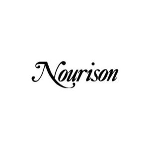 Nourison | Chesapeake Family Floors