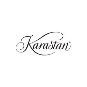 Karastan | Chesapeake Family Floors