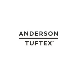 Anderson tuftex | Chesapeake Family Floors