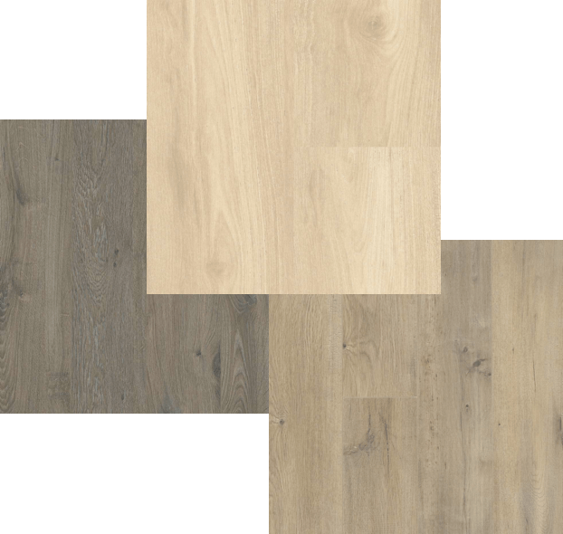 Laminate products | Chesapeake Family Floors