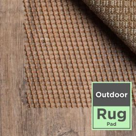 Rug pad | Chesapeake Family Floors