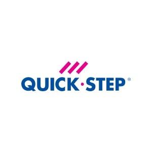 Quick step | Chesapeake Family Floors