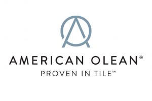 American olean | Chesapeake Family Floors