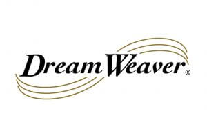 Dream weaver | Chesapeake Family Floors