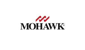 Mohawk | Chesapeake Family Floors