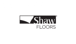 Shaw floors | Chesapeake Family Floors
