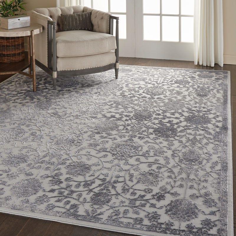 Pick the perfect rug | Chesapeake Family Floors