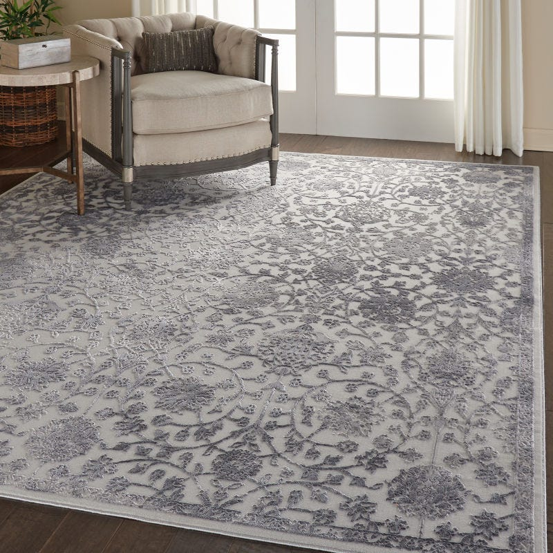 Area Rug | Chesapeake Family Floors