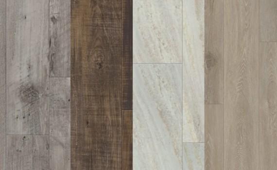 coretec-waterproof-flooring-planks | Chesapeake Family Floors