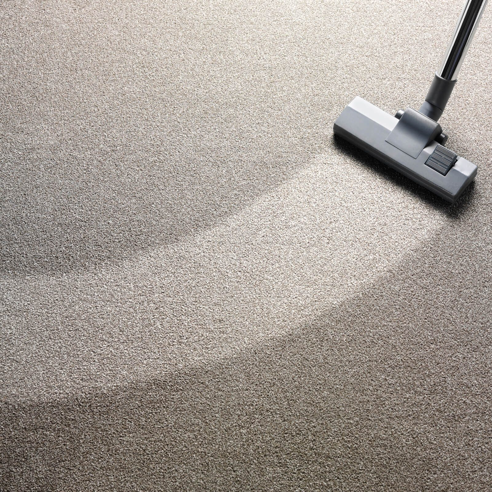 Carpet cleaning tips | Chesapeake Family Floors